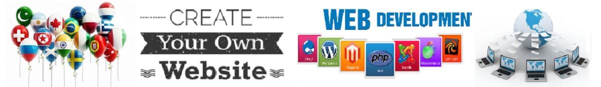 WGUK Web Services